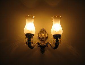 wall-lamp-769448-m