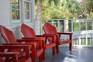 krzesla-ogrodowe5