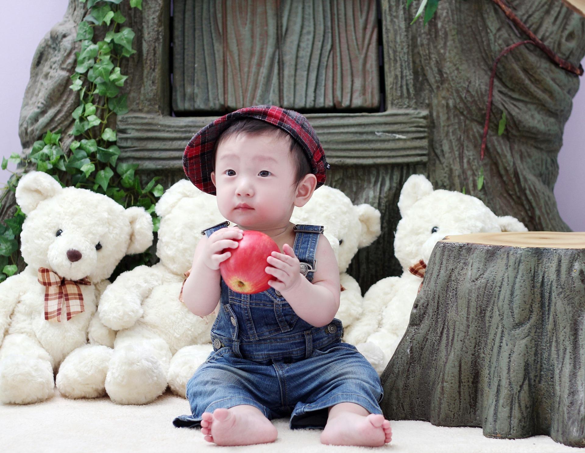 baby-710357_1920