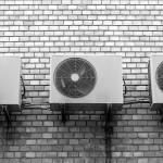 klimatyzacja1
