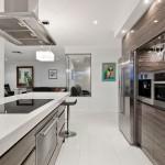 kuchnia14